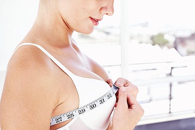 pierde sânii în greutate cresc