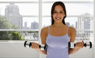 Durerile de sâni la menopauză: cauze, simptome, remedii